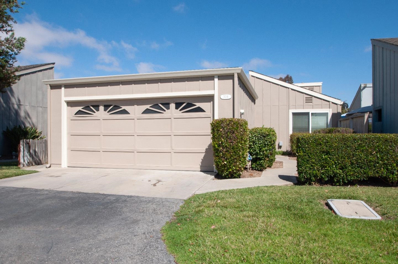 308 Ridgemark Drive, Hollister, CA 95023 - MLS#: 52156518
