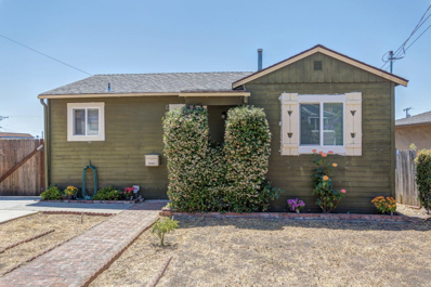 25467 Del Mar Avenue, Hayward, CA 94542 - MLS#: 52156525