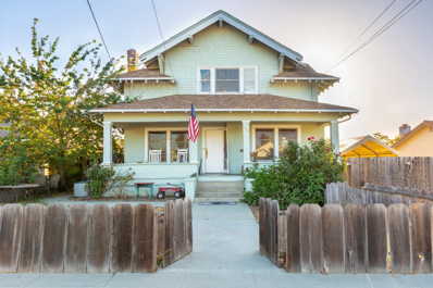 1090 Powell Street, Hollister, CA 95023 - MLS#: 52156526