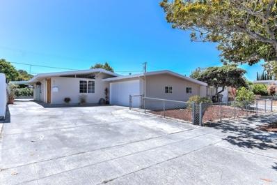 930 Lakewood Drive, Sunnyvale, CA 94089 - MLS#: 52156536