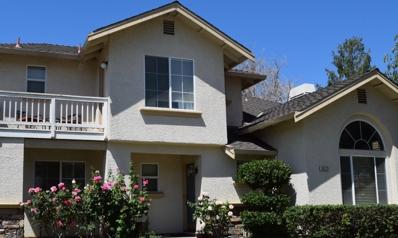 16323 Juan Hernandez Drive, Morgan Hill, CA 95037 - MLS#: 52156567