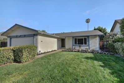 783 Rivera Street, Milpitas, CA 95035 - MLS#: 52156571