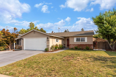 7738 Huntridge Lane, Cupertino, CA 95014 - MLS#: 52156576