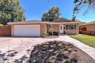 320 Battle Dance Drive, San Jose, CA 95111 - MLS#: 52156578