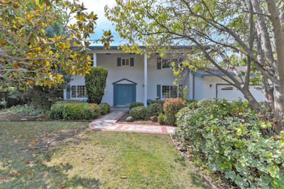 19700 Elisa Avenue, Saratoga, CA 95070 - MLS#: 52156594