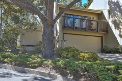 15 Mountain Shadow Lane, Monterey, CA 93940 - MLS#: 52156603
