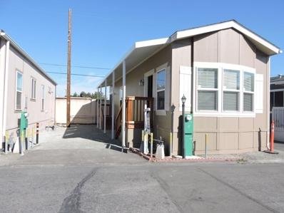 4320 Monterey Road UNIT 6, San Jose, CA 95111 - MLS#: 52156624