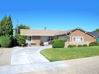 3441 Julio Avenue, San Jose, CA 95124 - MLS#: 52156629
