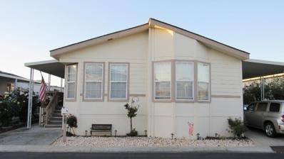 5770 Winfield Boulevard UNIT 70, San Jose, CA 95123 - MLS#: 52156653