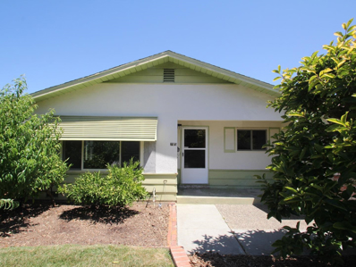 705 Hebrides Way, Sunnyvale, CA 94087 - MLS#: 52156656