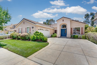5249 Apennines Circle, San Jose, CA 95138 - MLS#: 52156663