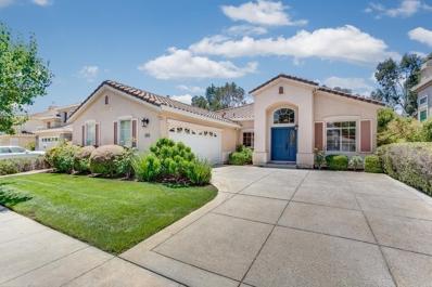 5249 Apennines Circle, San Jose, CA 95138 - MLS#: 52156663