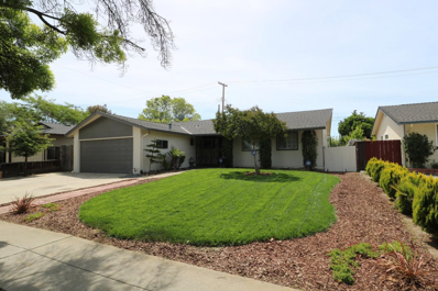 2612 Aborn Road, San Jose, CA 95121 - MLS#: 52156671