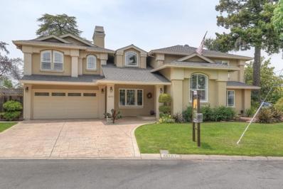 14701 Standish Drive, San Jose, CA 95124 - MLS#: 52156683