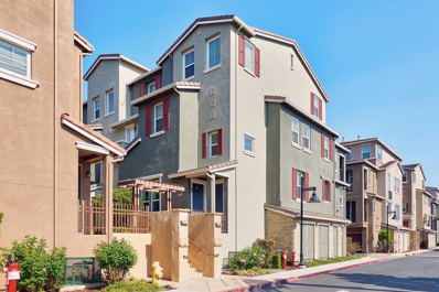 1732 Snell Place, Milpitas, CA 95035 - MLS#: 52156687