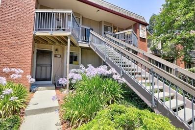 3062 Shadow Springs Place, San Jose, CA 95121 - MLS#: 52156688