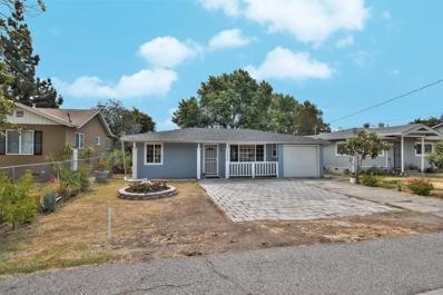 3530 E Hills Drive, San Jose, CA 95127 - MLS#: 52156694