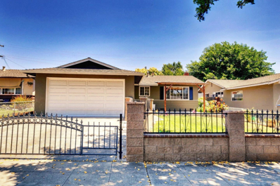 3300 Mount Vista Drive, San Jose, CA 95127 - MLS#: 52156716