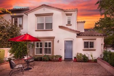 4288 Lautrec Drive, San Jose, CA 95135 - MLS#: 52156731