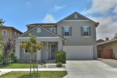 1070 Cheyenne Drive, Gilroy, CA 95020 - MLS#: 52156735