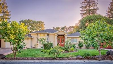 1952 Fallen Leaf Lane, Los Altos, CA 94024 - MLS#: 52156736