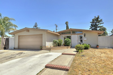 1866 Tampa Way, San Jose, CA 95122 - MLS#: 52156748