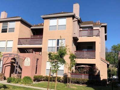 3695 Stevenson Boulevard UNIT E102, Fremont, CA 94538 - MLS#: 52156757