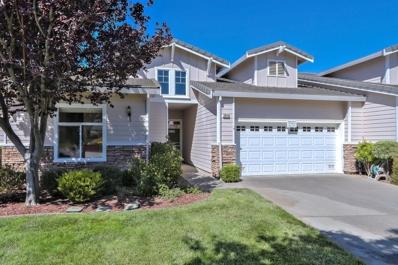 9049 Village View Loop, San Jose, CA 95135 - MLS#: 52156766