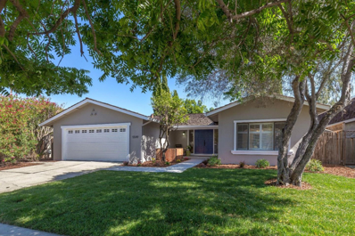 5549 Copeland Place, San Jose, CA 95124 - MLS#: 52156767
