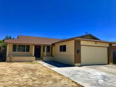 3202 Modred Drive, San Jose, CA 95127 - MLS#: 52156769