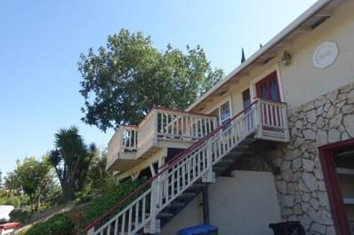 3645 Morrie Drive, San Jose, CA 95127 - MLS#: 52156770