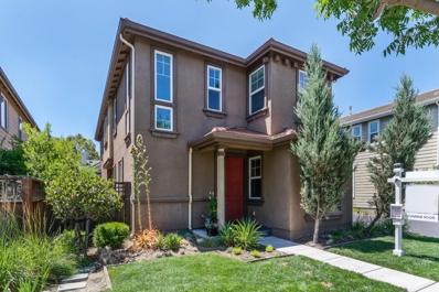 773 S 22nd Street, San Jose, CA 95116 - MLS#: 52156771
