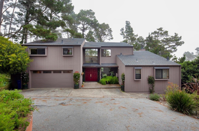 7 Sommerset Rise, Monterey, CA 93940 - MLS#: 52156778