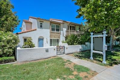 4299 Voltaire Street, San Jose, CA 95135 - MLS#: 52156794