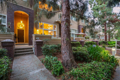 505 Mill River Lane, San Jose, CA 95134 - MLS#: 52156796