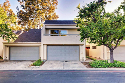 1771 Flint Creek Way, San Jose, CA 95148 - MLS#: 52156806
