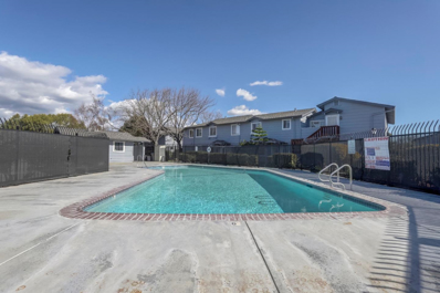 547 Groth Pl, San Jose, CA 95111 - MLS#: 52156829