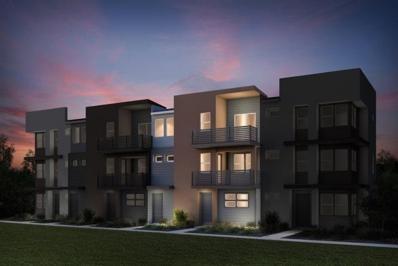 586 Clover Circle, Milpitas, CA 95035 - MLS#: 52156837