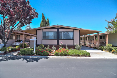 3030 Oakbridge Drive UNIT 3030, San Jose, CA 95121 - MLS#: 52156843
