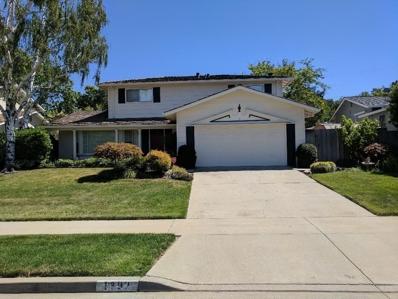 1490 Montalban Drive, San Jose, CA 95120 - MLS#: 52156846