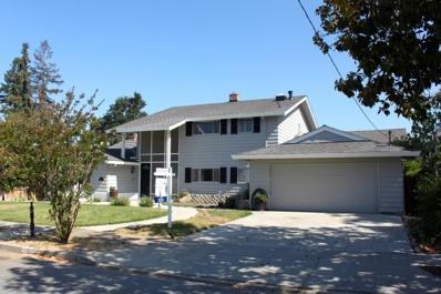 1711 Santa Lucia Drive, San Jose, CA 95125 - MLS#: 52156853