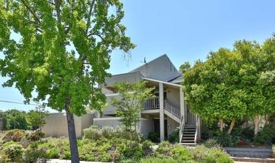 5565 Russo Drive, San Jose, CA 95118 - MLS#: 52156871