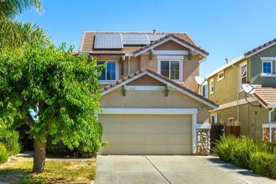 285 Woodfield Lane, Brentwood, CA 94513 - MLS#: 52156893