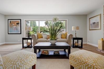 7557 Orange Blossom Drive, Cupertino, CA 95014 - MLS#: 52156916