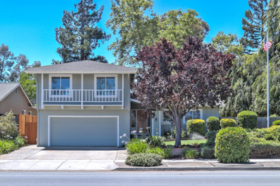 4892 Westmont Avenue, Campbell, CA 95008 - MLS#: 52156923