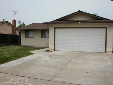 2491 E Ocala Avenue, San Jose, CA 95122 - MLS#: 52156928