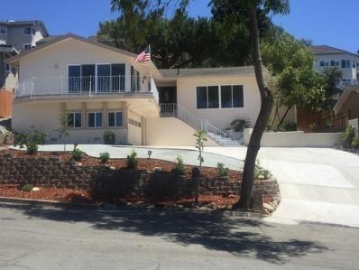 14906 Reynaud Drive, San Jose, CA 95127 - MLS#: 52156931