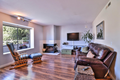 87 Redding Road, Campbell, CA 95008 - MLS#: 52156948