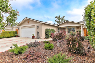 6768 Endmoor Drive, San Jose, CA 95119 - MLS#: 52156955