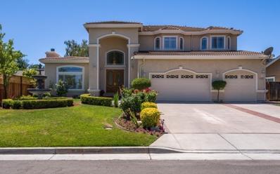 10220 Dubon Avenue, Cupertino, CA 95014 - MLS#: 52156958